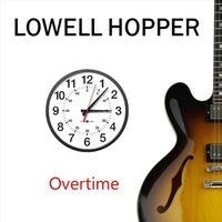 Overtime - EP