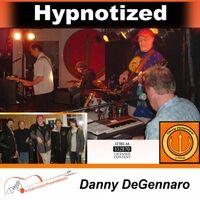 Hypnotized (Live)
