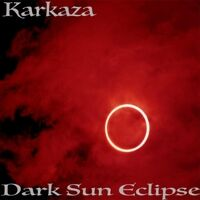 Dark Sun Eclipse