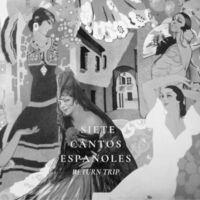 Siete Cantos Españoles
