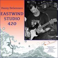Eastwind Studio 420