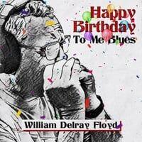 Happy Birthday to Me Blues
