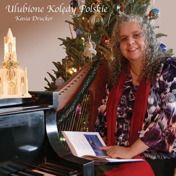 Cover art for Ulubione Koledy Polskie