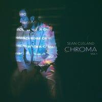 Chroma, Vol. 1