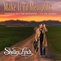 Make It to Memphis