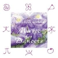 Music for Dancers