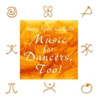 Music for Dancers, Too