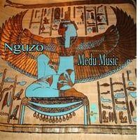 Medu Music