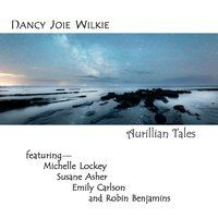 Aurillian Tales