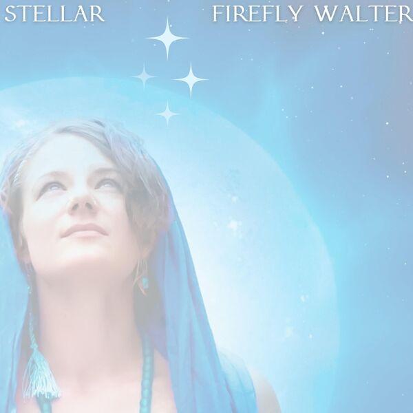 Cover art for Stellar