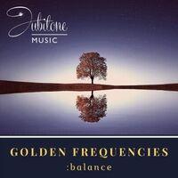 Golden Frequencies :Balance