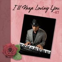 I'll Keep Loving You