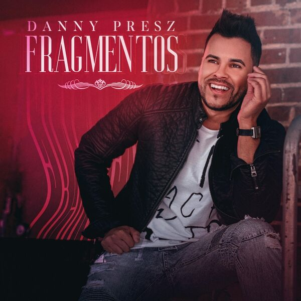 Cover art for Fragmentos