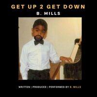 Get up 2 Get Down