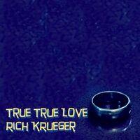 True True Love