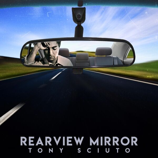 Cover art for Rear View Mirror
