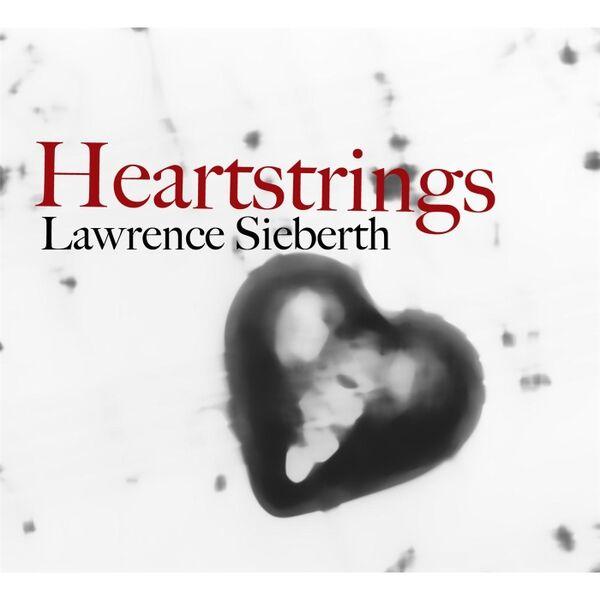 Cover art for Heartstrings