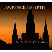 New New Orleans