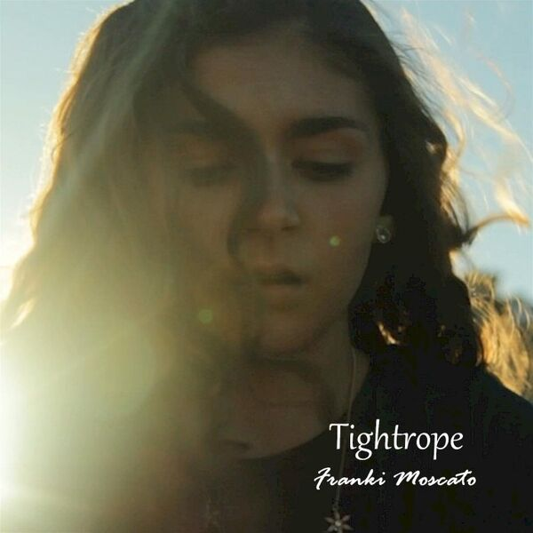 Cover art for Tightrope