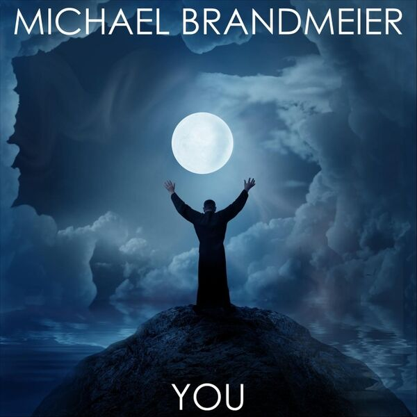 Cover art for You
