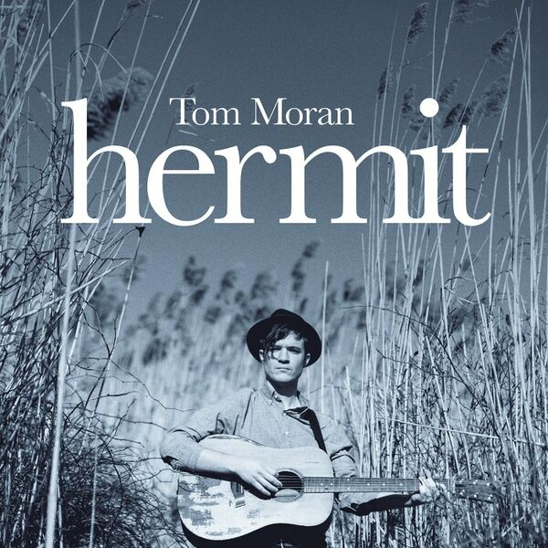 Cover art for Hermit