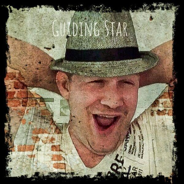 Cover art for Guiding Star
