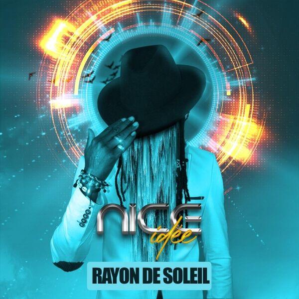 Cover art for Rayon De Soleil