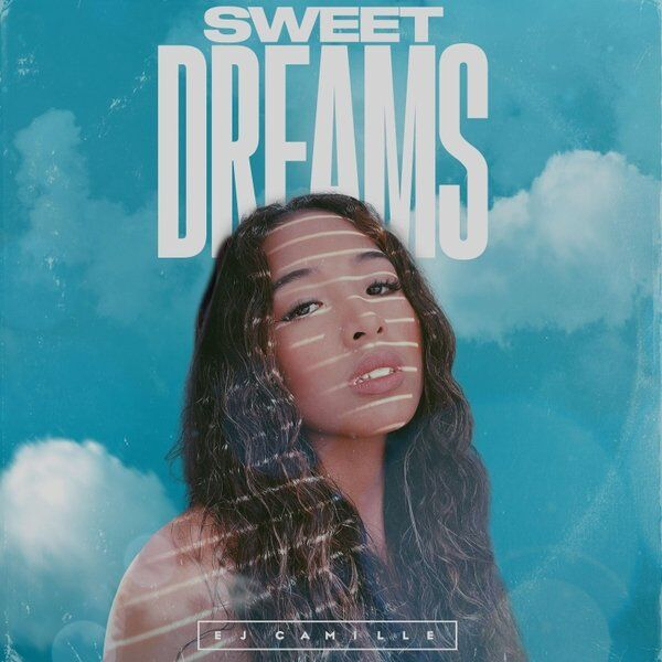 Cover art for Sweet Dreams
