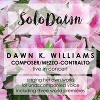 Solodawn