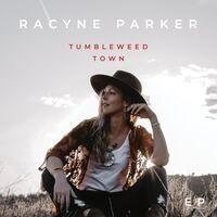 Tumbleweed Town