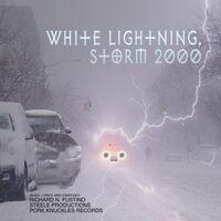 White Lightning, Storm 2000