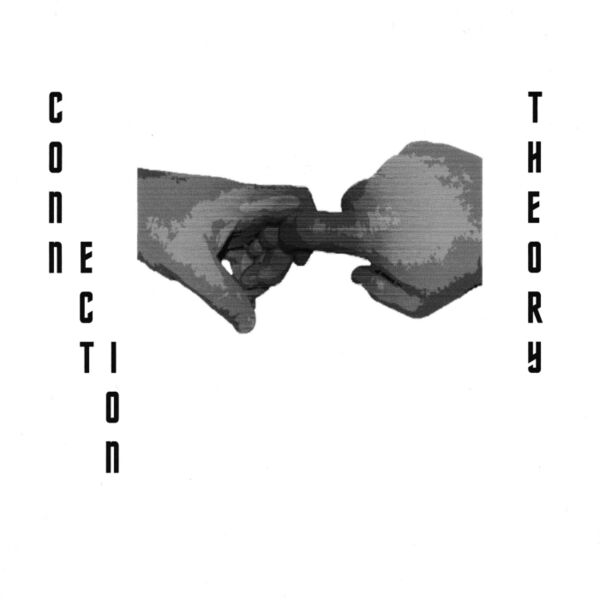 Cover art for Connection Theory
