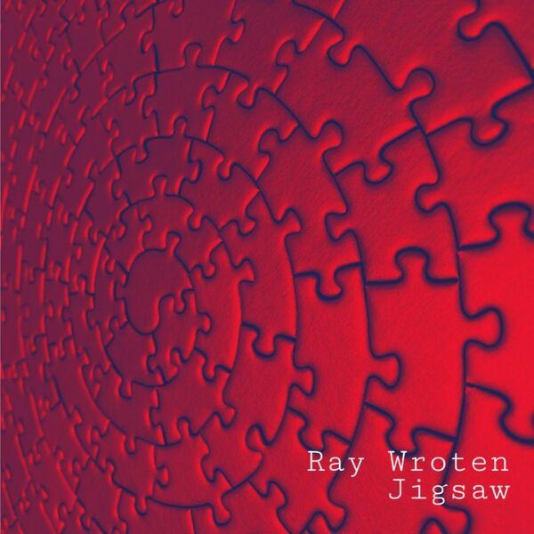 Cover art for Jigsaw