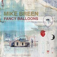 Fancy Balloons