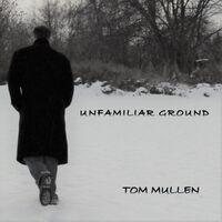 Unfamiliar Ground