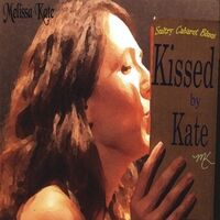 Kissed by Kate
