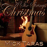 A Six Strings Christmas