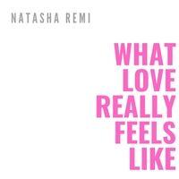 What Love Really Feels Like
