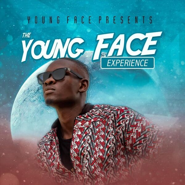 Cover art for The Young Face Experience