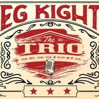 The Trio Sessions