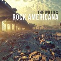 Rock Americana