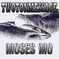 Two Ton Message EP