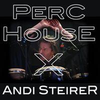 Perc House X