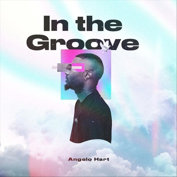 Cover art for In the Groove