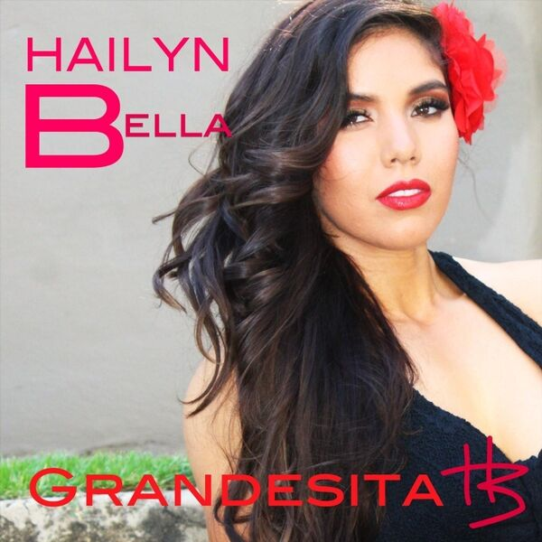 Cover art for Grandesita
