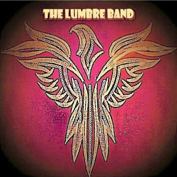Cover art for The Lumbre Band