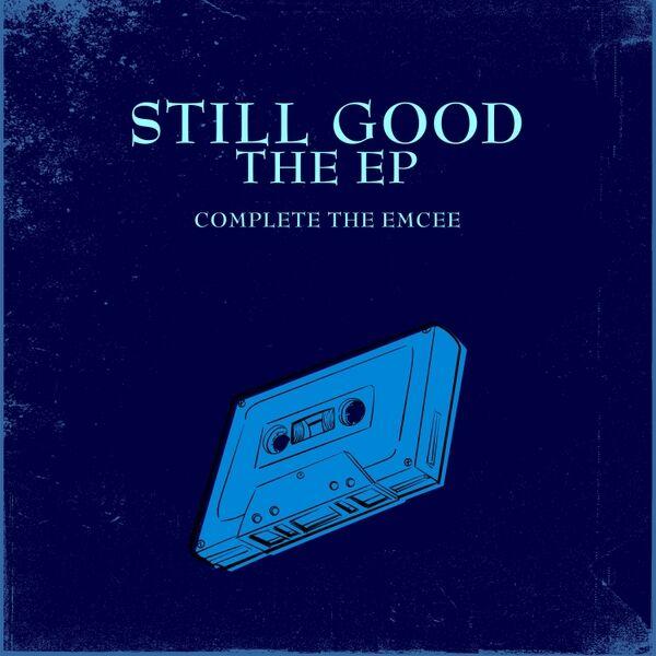 Cover art for Still Good - EP