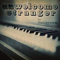 Unwelcome Stranger