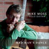 Mad Man's Dance