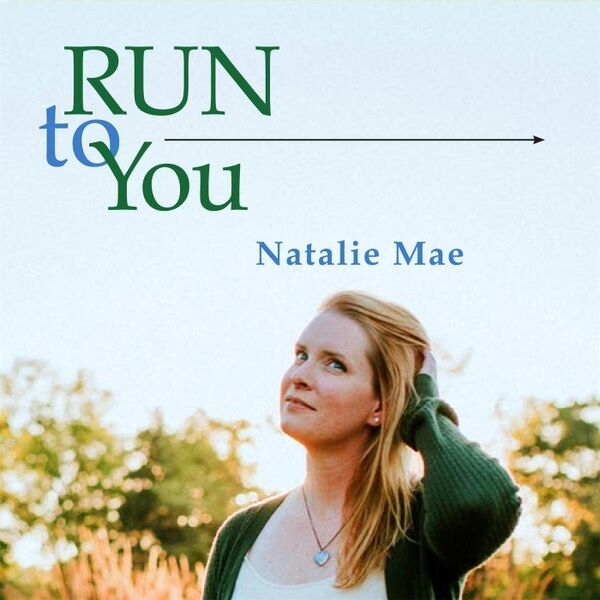Cover art for Run to You